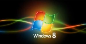 Windows 8 Media
